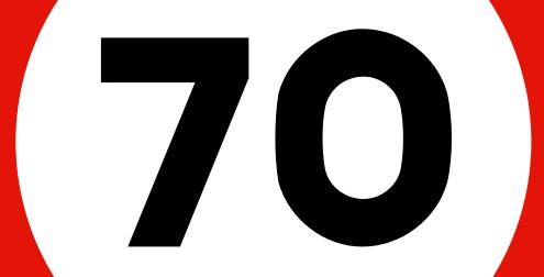 limite velocidad21 495x252 BLOG