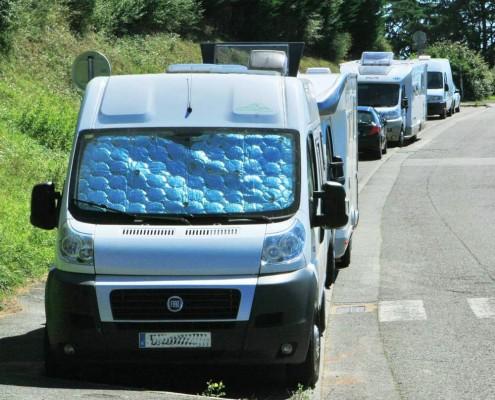 estacionar autocaravana 495x400 BLOG
