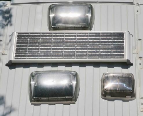 panel solar 495x400 BLOG