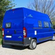 L3H3 2 1 180x180 3. FIAT DUCATO X250