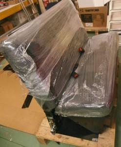asiento 248x300 Ampliación de plazas en furgón N1