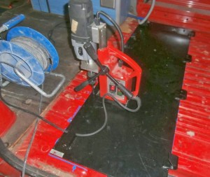 montaje2 300x253 Ampliación de plazas en furgón N1