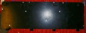 montaje4 300x116 Ampliación de plazas en furgón N1