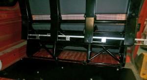 montaje6 300x164 Ampliación de plazas en furgón N1