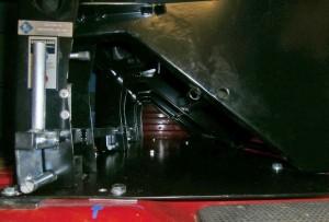 montaje7 300x203 Ampliación de plazas en furgón N1
