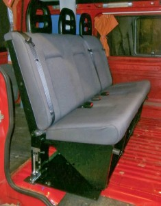 montaje8 235x300 Ampliación de plazas en furgón N1