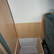MED2 8 180x180 1. RENAULT MASTER