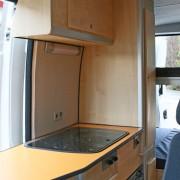 MED4 10 180x180 2. FIAT DUCATO X250