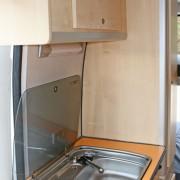 MED4 11 180x180 2. FIAT DUCATO X250