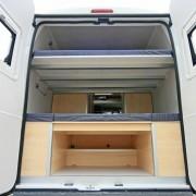 MED4 13 180x180 2. FIAT DUCATO X250