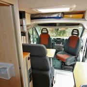 MED4 5 180x180 2. FIAT DUCATO X250