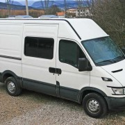 MED5 1 180x180 4. IVECO DAILY