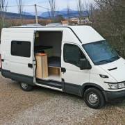 MED5 2 180x180 4. IVECO DAILY