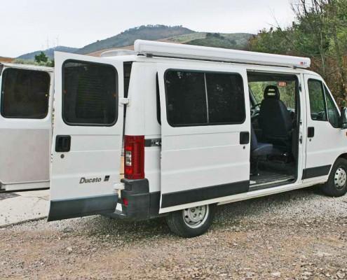 MED6 1 495x400 CAMPER BASICO