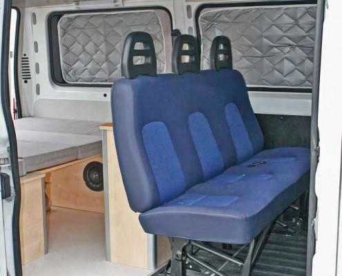 MED6 5 495x400 CAMPER BASICO