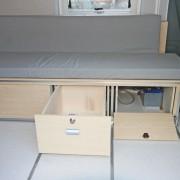 MED7 4 180x180 5. NISSAN PRIMASTAR L2H1