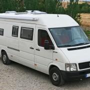 MED8 1 180x180 6. VW LT 35