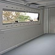 MED8 17 180x180 6. VW LT 35