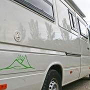 MED8 2 180x180 6. VW LT 35