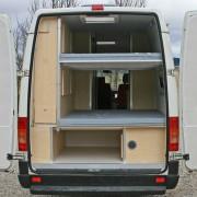 MED8 22 180x180 6. VW LT 35