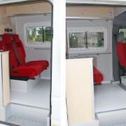 MED8 3 180x180 6. VW LT 35