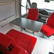MED8 6 180x180 6. VW LT 35