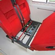 MED8 7 180x180 6. VW LT 35