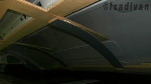 M 5 300x167 Reforma camper Ducato L2H2   2
