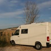 MED12 1 180x180 9. VW LT 35