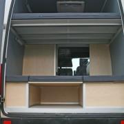 MED12 14 180x180 9. VW LT 35