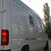MED12 2 180x180 9. VW LT 35