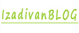 logoblog2 BLOG