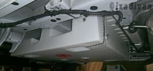 M 65 300x139 Reforma camper Ducato L2H2   6