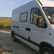 MED15 1 180x180 11. NISSAN INTERSTAR