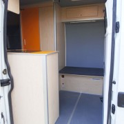 MED15 3 180x180 11. NISSAN INTERSTAR