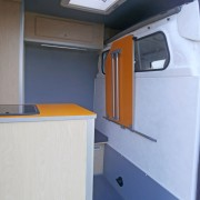 MED15 4 180x180 11. NISSAN INTERSTAR