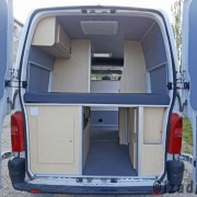 MED15 8 180x180 11. NISSAN INTERSTAR