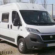 MED16 1 180x180 12. FIAT DUCATO L2H2