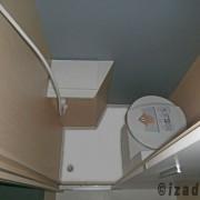MED16 11 180x180 12. FIAT DUCATO L2H2