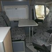 MED16 3 180x180 12. FIAT DUCATO L2H2