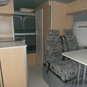 MED16 4 180x180 12. FIAT DUCATO L2H2
