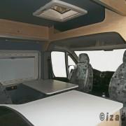 MED16 5 180x180 12. FIAT DUCATO L2H2