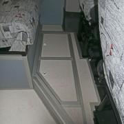 MED16 6 180x180 12. FIAT DUCATO L2H2