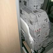 MED16 7 180x180 12. FIAT DUCATO L2H2