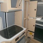 MED16 8 180x180 12. FIAT DUCATO L2H2