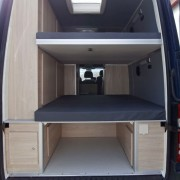 MED17 14 180x180 13. MERCEDES SPRINTER 313
