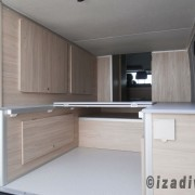 MED17 15 180x180 13. MERCEDES SPRINTER 313