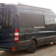 MED17 2 180x180 13. MERCEDES SPRINTER 313
