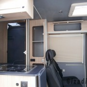 MED17 5 180x180 13. MERCEDES SPRINTER 313