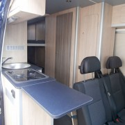 MED17 6 180x180 13. MERCEDES SPRINTER 313